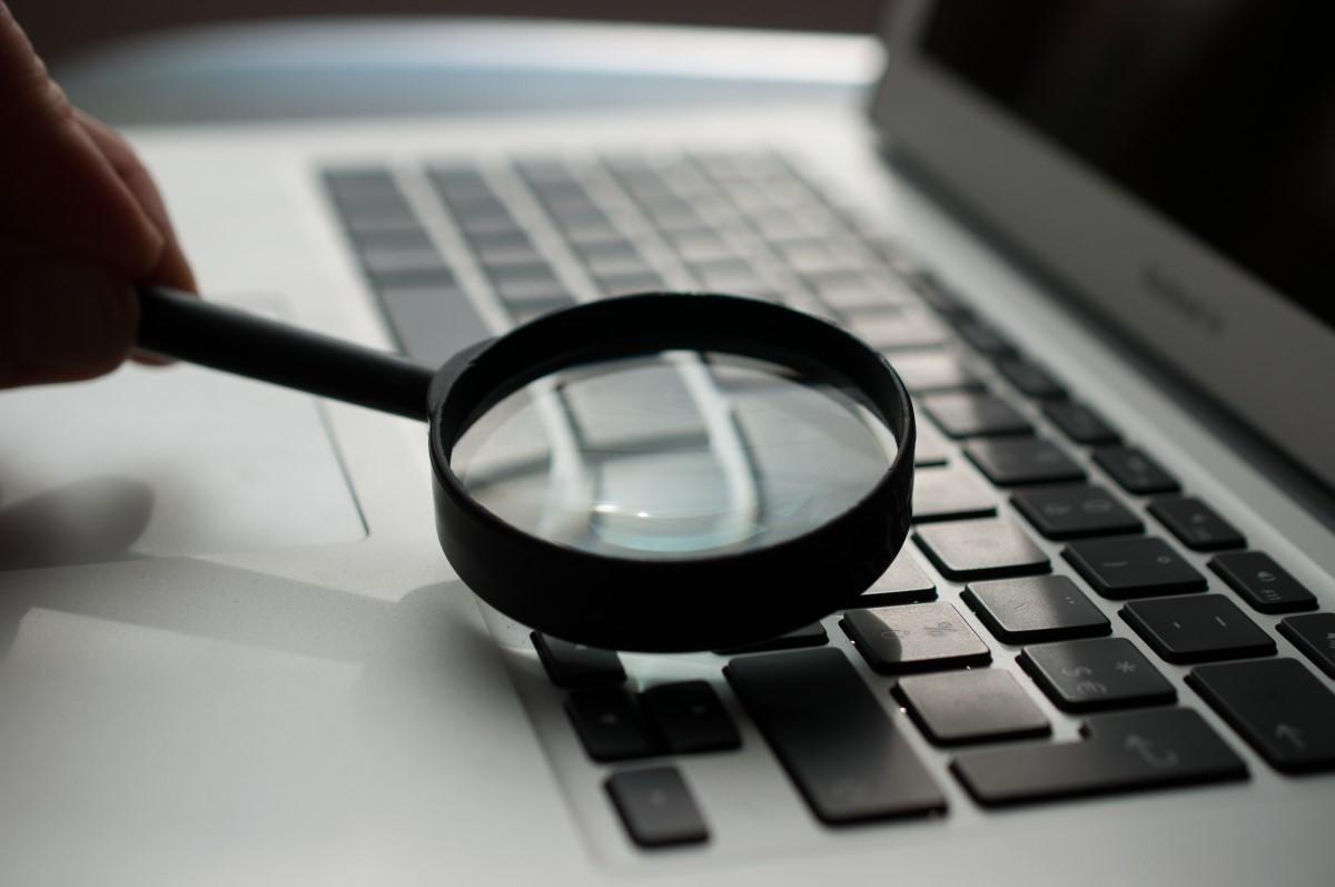 Conheça os cinco critérios de seleção de estudos para disseminação da Bori