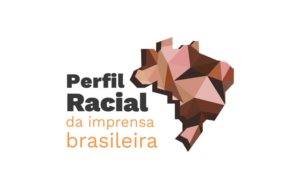 Pesquisa sobre perfil racial da imprensa brasileira conta com o apoio da Bori
